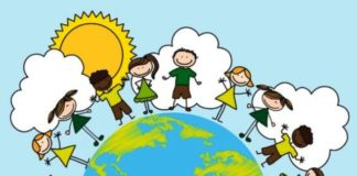 bambini diritti