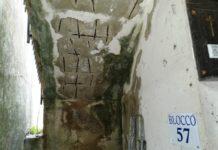 Cimitero Catanzaro