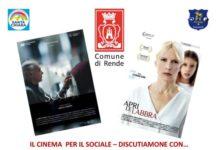 Il Cinema per il Sociale