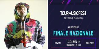 Kobra, Finale Tour Music Fest