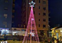 Luminarie anteprima Parco Gaslini_edited-min