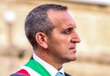 Salvatore Torchia Sindaco Sersale