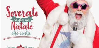 Soverato canta un Natale che conta-min