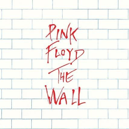 The The Wall - Pink Floyd