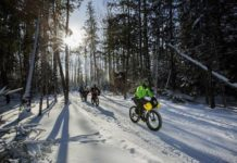 fat-bike-sila3vette