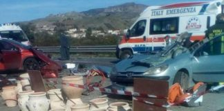incidente SS 106 RC-min