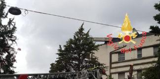 maltempo danni vigili del fuoco_edited-min