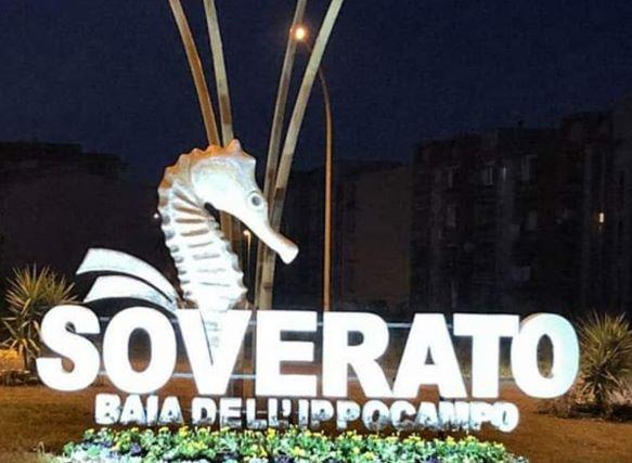 Soverato