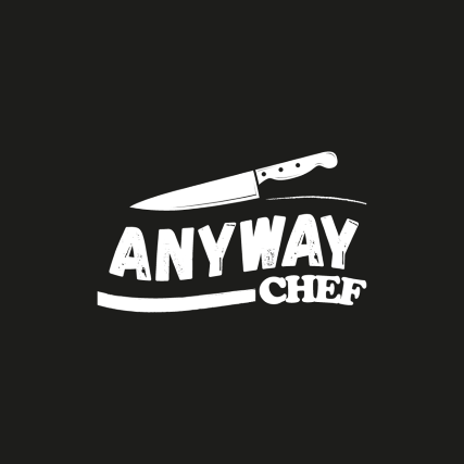 ANYWAY CHEF