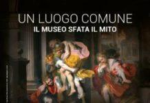 Complesso Monumentale San Giovanni Il luogo comune il museo sfata il mito