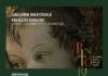 Cosenza mostra Galleria Nazionale Palazzo Arnone