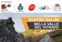 Locandina Convegno_edited