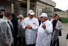 Nicola Zingaretti e Pippo Callipo-min
