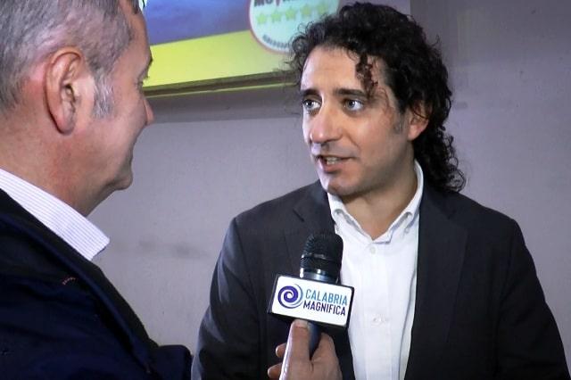 Paolo Parentela
