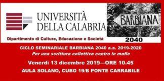 Seminario Unical venerdì 13 dicembre 2019_edited-min
