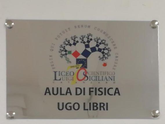 Siciliani Aula Ugo Libri-min