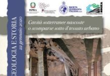 Arpacal Le Grotte di Zungri