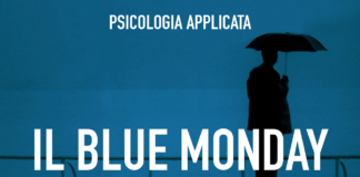 Blue Monday Bufala (Fonte Psicologia applicata)