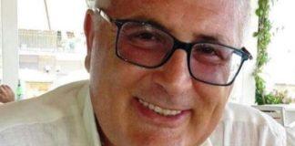 Cicas dott. Giuseppe Mazzullo