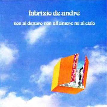Fabrizio De André non al denaro non all'amore nè al cielo_edited-min (1)