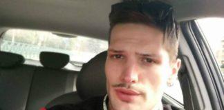 Diamante (CS) omicidio Francesco Augieri