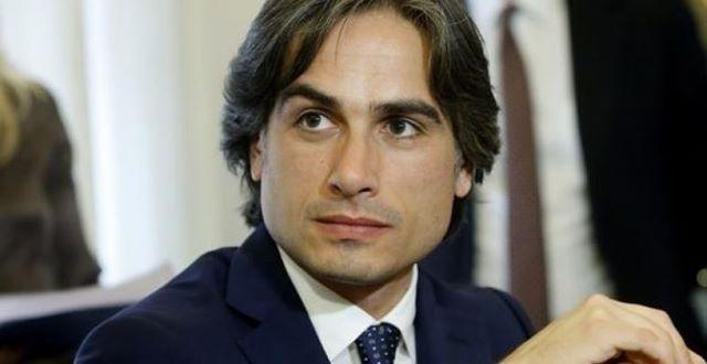 Giuseppe Falcometà