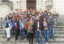 M&R Liceo Siciliani