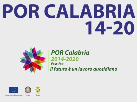 POR Calabria