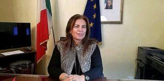 Prefetto Cinzia Guercio