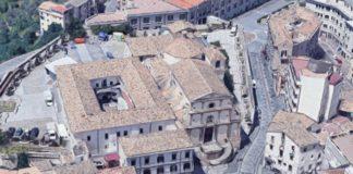San Giovanni (Catanzaro)