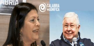 Santelli-Callipo