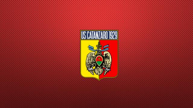 Genoa-Catanzaro (Coppa Italia) 2-0: la diretta scritta [LIVE] (secondo tempo)