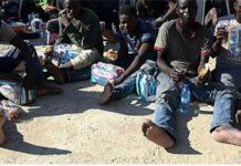 caporalato migranti