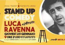 Ztl Luca Ravenna-min