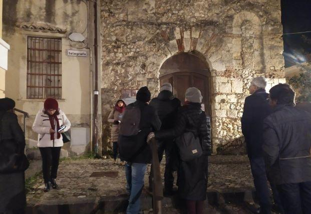 tour guidati nel centro storico di Catanzaro-min