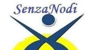 """Associazione """"Senza Nodi"""""""