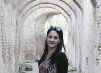 Elisa Nisticò - Referente Museo e Parco Archeologico Nazionale di Scolacium-min