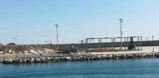 Porto di Catanzaro