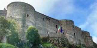 Museo Vibo Valentia