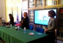 Prefetto Catanzaro incontra gli studenti del Siciliani