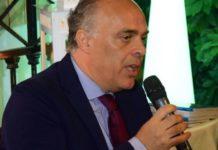 Salvatore Gaetano