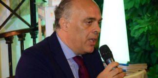 Salvatore Gaetano (Lega)