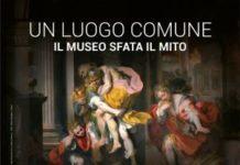 Un luogo comune. Il Museo sfata il mito