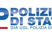 federazione sindacale polizia