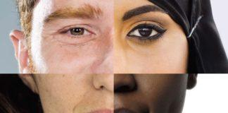 No al razzismo (fonte Vita.it)-min