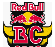 Red Bull Bc One 2020