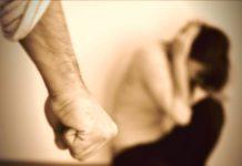 Violenza, maltrattamenti in famiglia