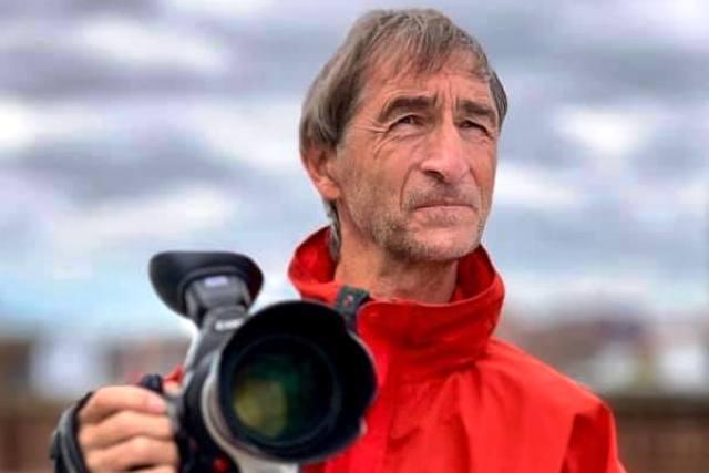 Paolo Micai