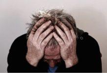 supporto psicologico, psicologia, solitudine, ansia