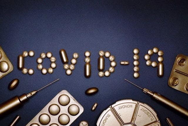 Covid 19, coronavirus